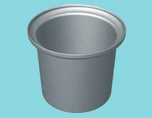 animal_farming_bucket