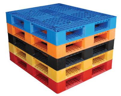 plastic_pallets