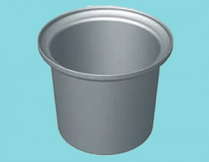 animal_farming_bucket