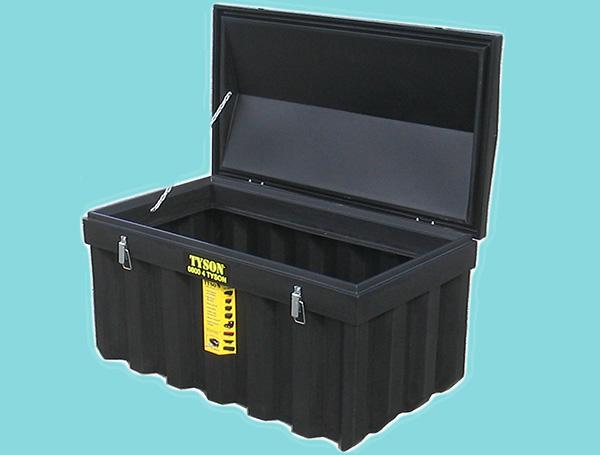 home_garden_tool_boxes