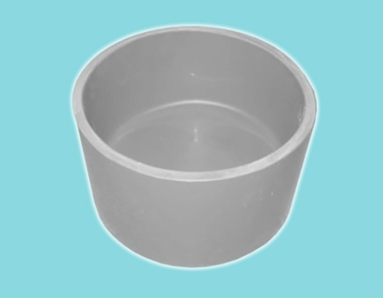 Dog Bowl Heavy Duty