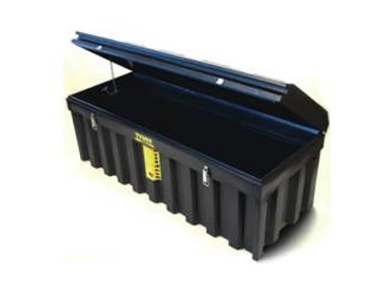 Tyson Toolbox 1.45 metre - with Tray